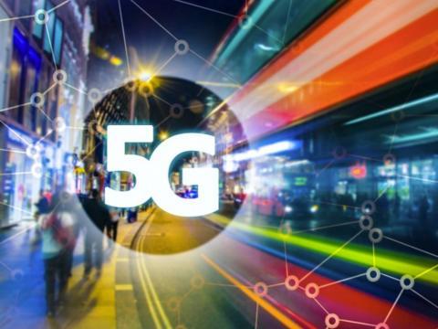 В 5G нашли новую брешь, позволяющую отследить геолокацию и провести DoS