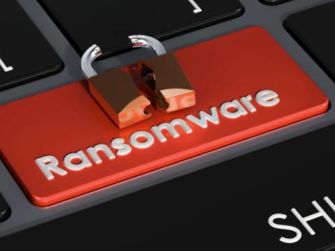 В атаках на Microsoft Exchange появился новый вымогатель (шифровальщик)