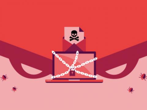 50% жертв шифровальщиков платят выкуп. Меньше трети вернули свои данные