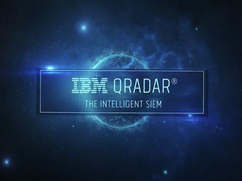 В IBM QRadar SIEM нашли SSRF-дыру, производитель советует обновиться