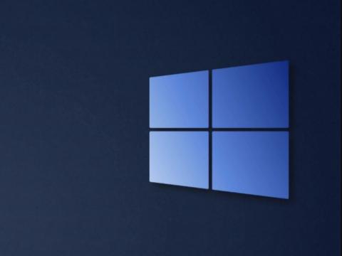 Microsoft принудительно обновит до Windows 10 20H2 ещё больше устройств