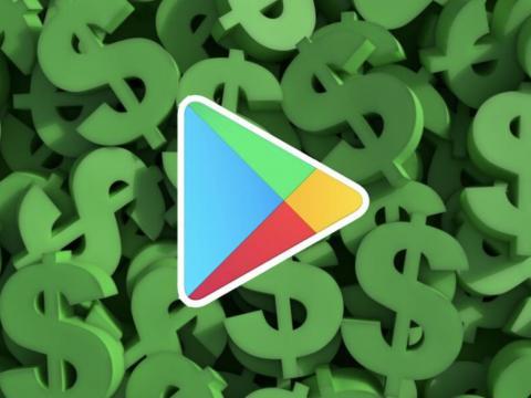 Fleeceware-приложения для iOS и Android принесли создателям $400 млн