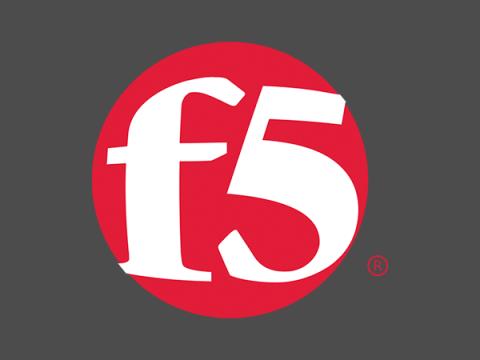 Зафиксированы попытки взлома сетей через свежую уязвимость в F5 BIG-IP