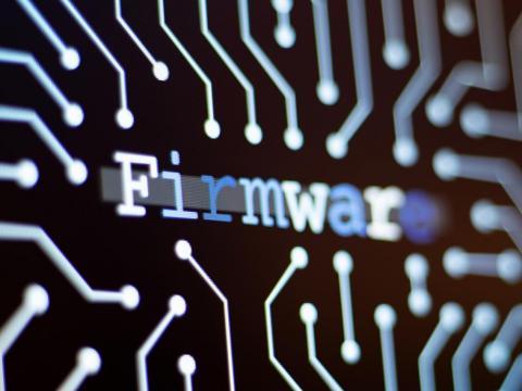 Microsoft призывает организации не игнорировать кибератаки на прошивки