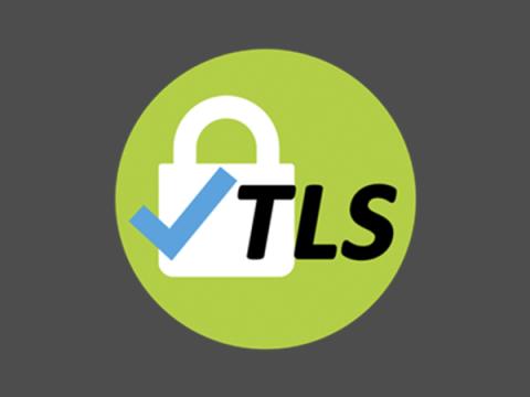 IETF объявила о депрекации TLS 1.0 и TLS 1.1