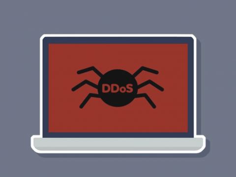 Akamai зафиксировала рекордные DDoS-атаки с целью вымогательства