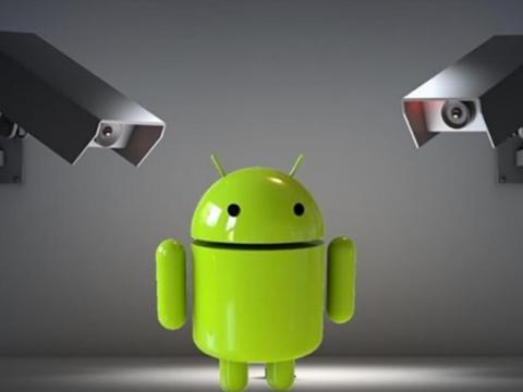 Новый Android-шпион маскируется под System Update и записывает звонки