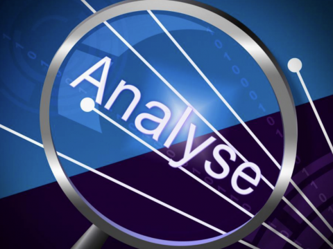 Вышел продукт InfoWatch YazheGovoril для ретроспективного анализа данных