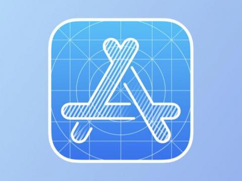 Атакующие подсовывают бэкдор разработчикам iOS- и macOS-приложений