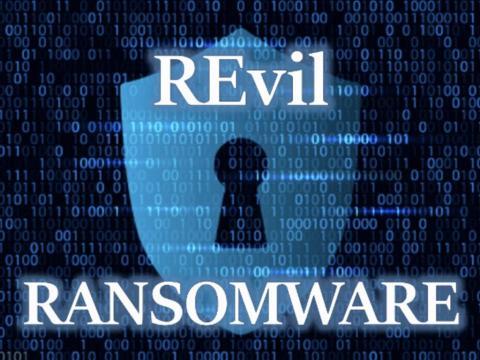 Шифровальщик REvil освоил Windows Safe Mode