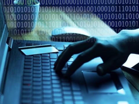 Россиян предупредили о мошеннических схемах на сайтах объявлений
