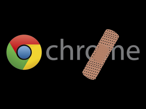 В Google Chrome закрыта возможность побега из песочницы