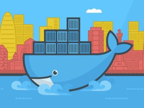 Обнаружены 30 образов Docker с кодом для скрытной добычи криптовалюты