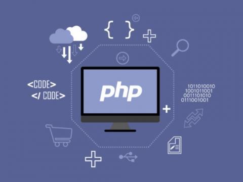 Хакеры внедрили бэкдор в исходники PHP, проникнув в Git-репозиторий