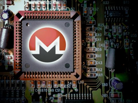 Клоны NPM-пакета с 8 млн загрузок в неделю добывают Monero и крадут пароли