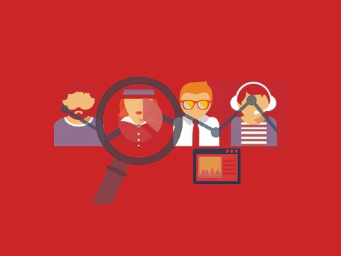 Обзор рынка систем поведенческого анализа — User and Entity Behavioral Analytics (UBA/UEBA)