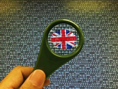 Британия планирует ввести налог на цифровые услуги