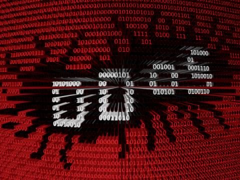 СБУ выявила ботовода, проводившего DDoS-атаки и спам-рассылки на заказ