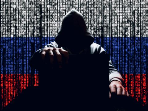 Полиция Украины задержала граждан, отмывавших деньги для российских хакеров