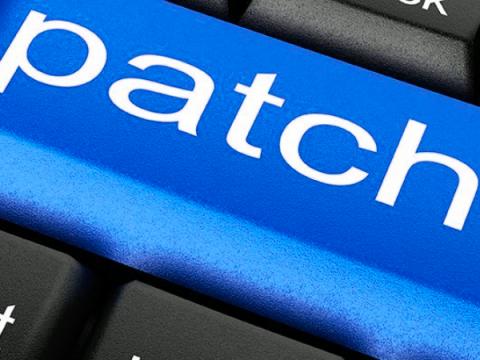 0patch опубликовал собственный патч для вектора атаки PetitPotam в Windows