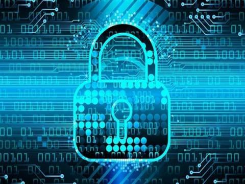 QY Research представила обзор глобального рынка обманных технологий