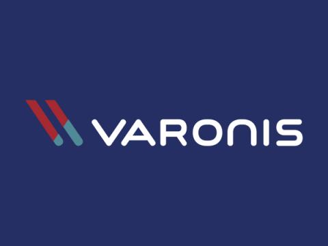 Новая версия платформы Varonis защищает от рисков удаленной работы