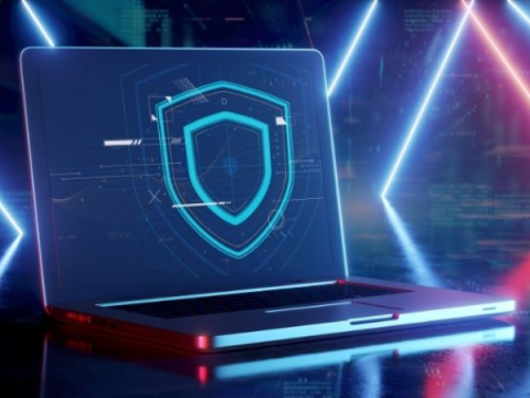 ViPNet SafePoint 1.0  от ИнфоТеКС получил сертификат ФСТЭК России