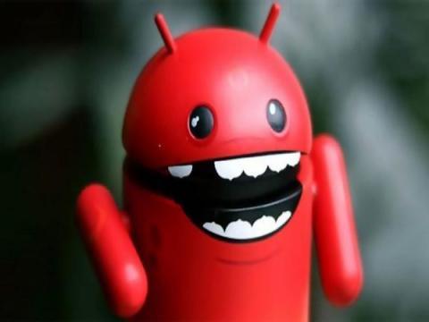 Новый троян KevDroid записывает звонки на Android-устройствах