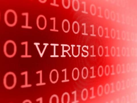 Вирус Bad Rabbit попытался атаковать российские банки из топ-20