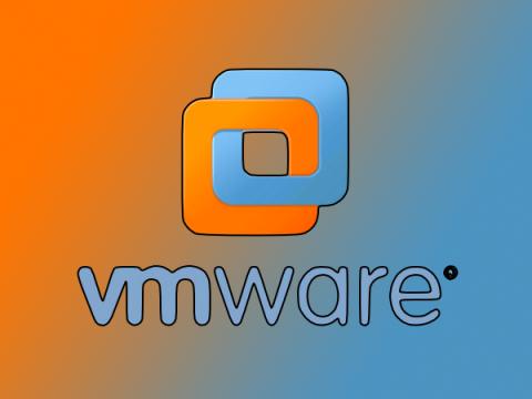 Новая критическая уязвимость в VMware vCenter облегчает жизнь вымогателям
