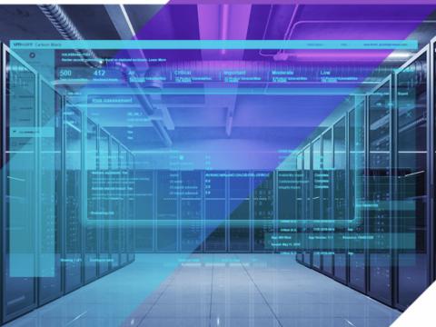 В платформе VMware для защиты конечных устройств нашли опасную брешь