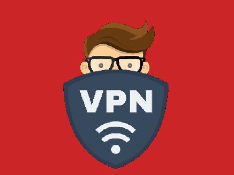 Обзор лучших бесплатных и коммерческих VPN-сервисов
