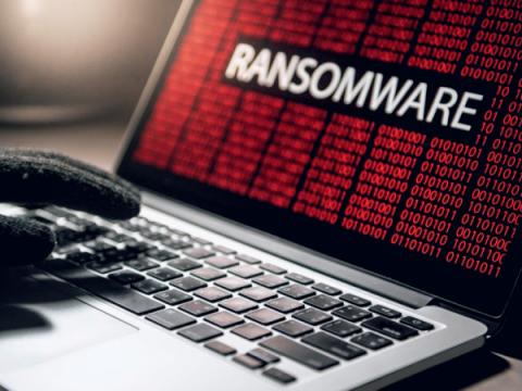 Эксперты составили список любимых уязвимостей операторов шифровальщиков