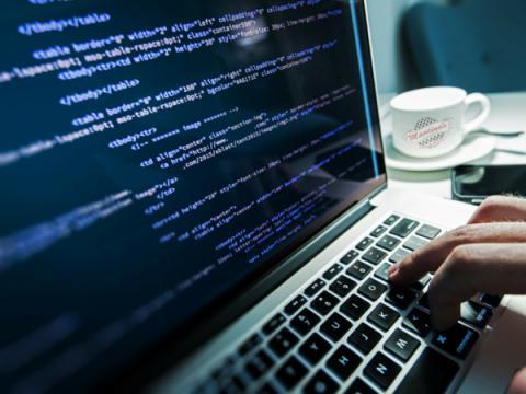 Обзор инструментов для анализа вредоносных программ