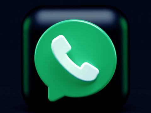 WhatsApp внедрит функцию удаления фото и видео после одного просмотра