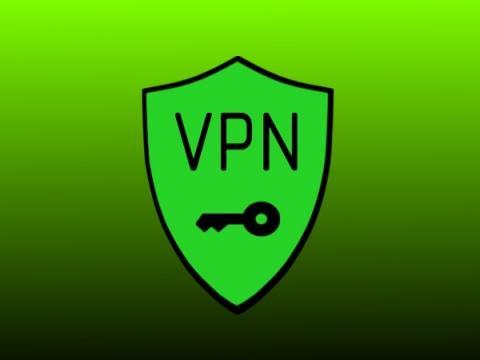 VPN-сервис, предоставляющий доступ к Telegram, ничего не добился в суде