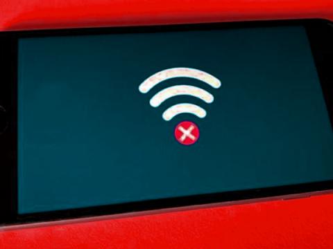 Эксперты показали лёгкий способ взломать 70% паролей от сетей Wi-Fi
