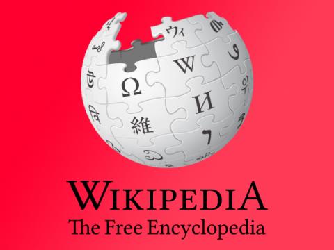 Кибервандалы дефейснули статьи Википедии свастиками