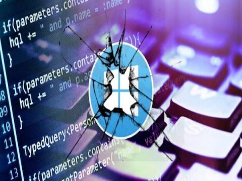 Эксплойт для Total Meltdown в Windows 7 стал доступен публично