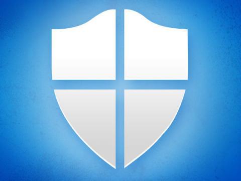 Защитник Windows стал первым антивирусом, работающим из песочницы
