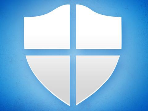 Защитник Windows сможет детектировать вредоносные отладчики в системе