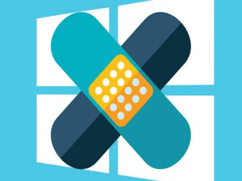 Microsoft устранила 0-day брешь, используемую группой FruityArmor