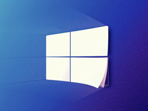 Microsoft перестанет поддерживать Windows 10 1909 11 мая 2021 года