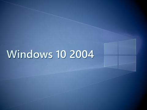 Microsoft предупредила о прекращении поддержки Windows 10 2004 в декабре