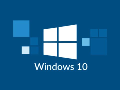 Новый билд Windows 10 21H2 существенно улучшил безопасность Wi-Fi