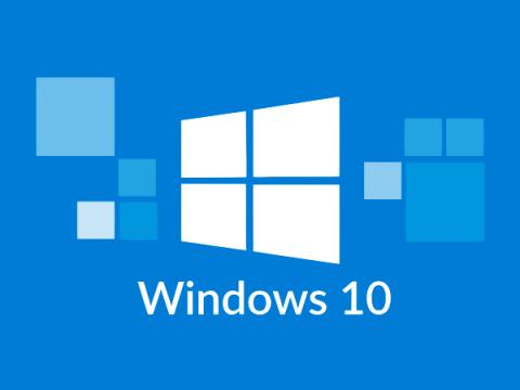Microsoft выпустила обновление KB5006738, решающее все проблемы с печатью
