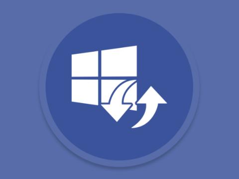 Обновление Windows 10мешает пользователям войти в Microsoft Teams