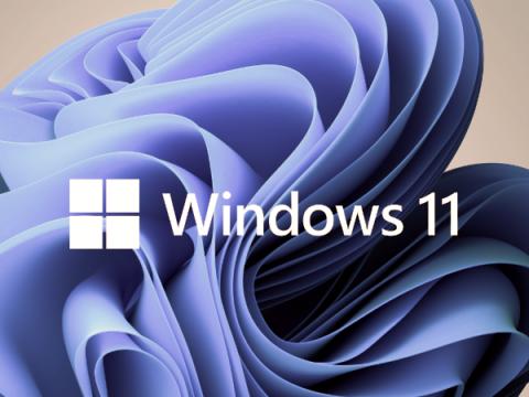 Windows 11 скажет вам, сколько времени займёт установка обновлений