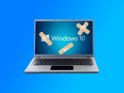 Изначальный игнор бага от Microsoft привёл к публикации деталей EoP-дыры