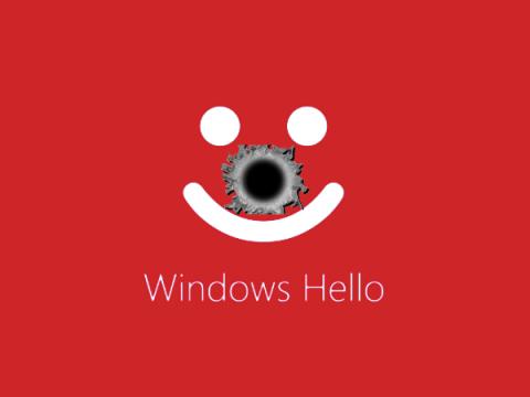 Эксперты нашли способ обойти Windows Hello с помощью кастомной USB-камеры